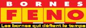 BORNES FENO