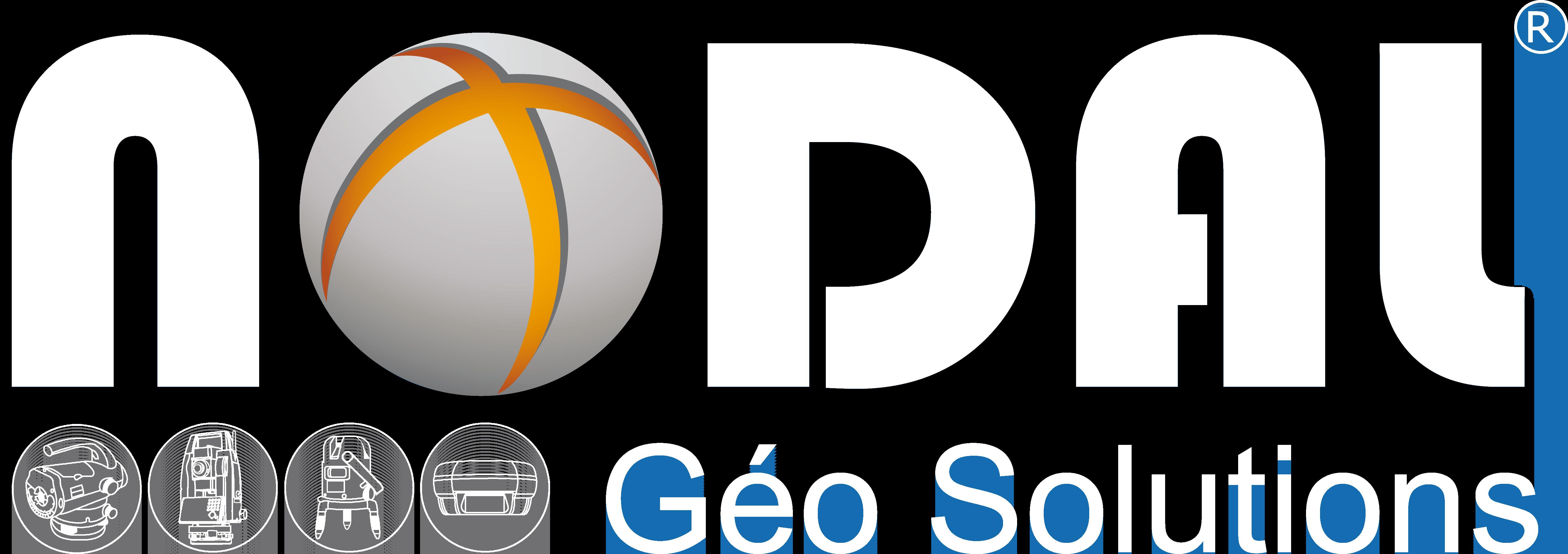 Nodal Geo solutions